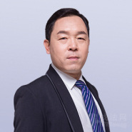 窦兴文律师
