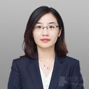 杨雪飞律师
