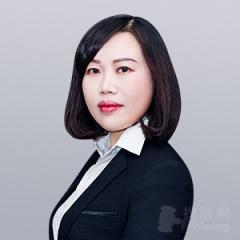 徐丽平律师团队