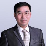 杨凤国律师