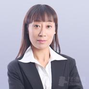 赵林凤律师团队