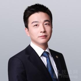 李玉祥律师