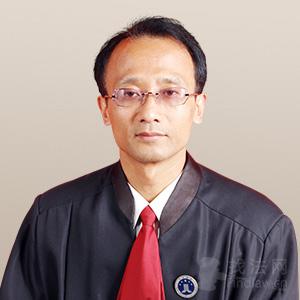 王天军律师