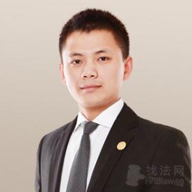 赵宪德律师