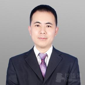 管建涛律师