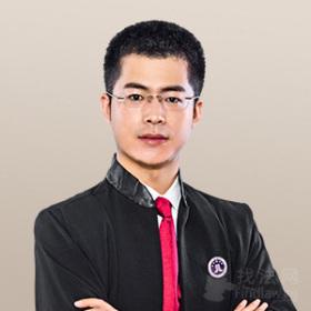 杨昭龙律师
