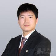 刘进泽律师