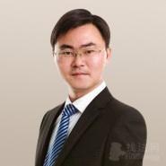汤兴元律师