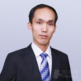 李红华律师