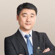 杨景明律师