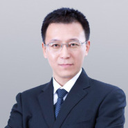 王佰光律师