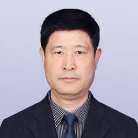 王志广律师