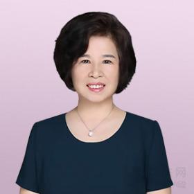 齐凤霞律师