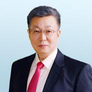 张建生律师团队