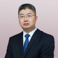 王爱东律师团队