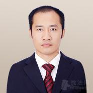 魏尚才律师