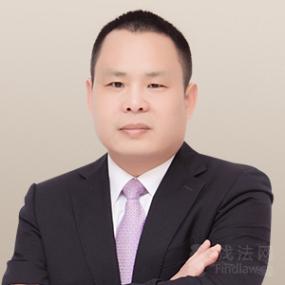 仙桃姚习洪律师