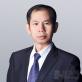 李桂林律师