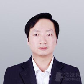 鹤峰县邱德平律师
