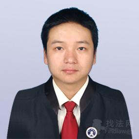 阳新县王义锋律师