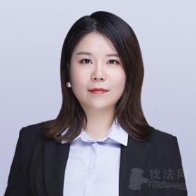 曹乐维律师