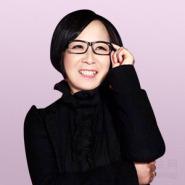 梁雪香律师