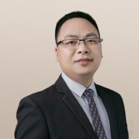 刘铖杰律师