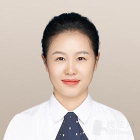 程梦瑶律师