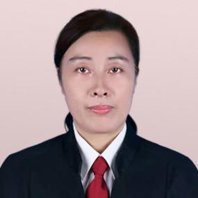 江都市张燕菁律师