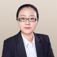 刘娟律师团队
