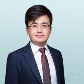 张烜墚律师团队