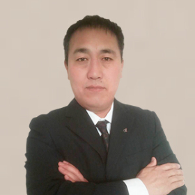 董顺军律师