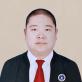 郭鸿洋律师律师