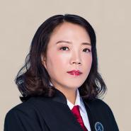 季志华律师