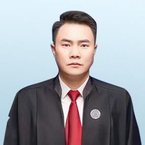 册亨县胡云齐律师