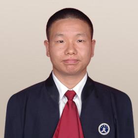 芦道宾律师