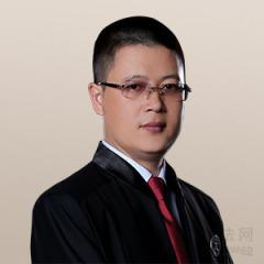 宋俊民律师