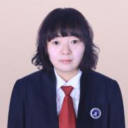 张玲律师团队