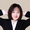 冯娟娟律师