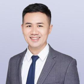 杨登基律师