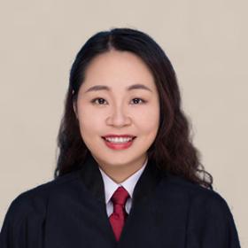 郭贵红律师