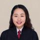 郭贵红律师律师