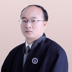 张金成律师