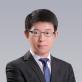 马来军律师