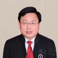 杨继泽律师团队