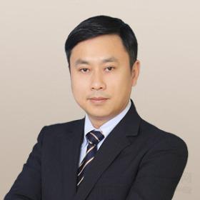 廖大林律师