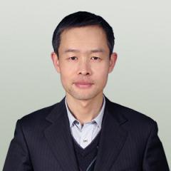 田洪涛律师