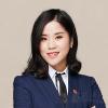 孟晓羽律师