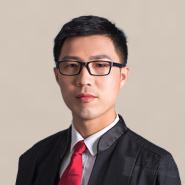 吴海健律师团队