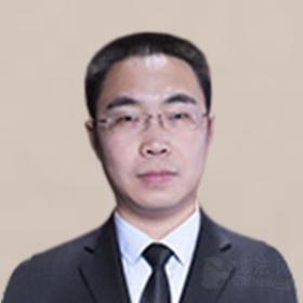 李云律师团队